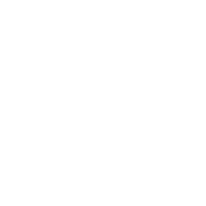 Healium Art & Tech Days 2018