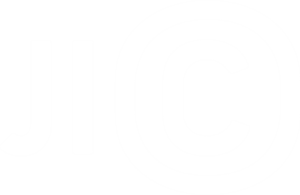 JIC – Jihomoravské inovační centrum