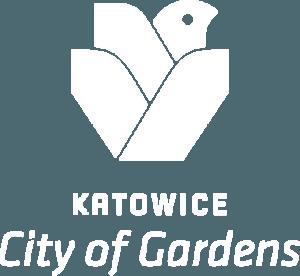 Katowice - City of Gardens