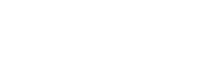 Kitchen Budapest