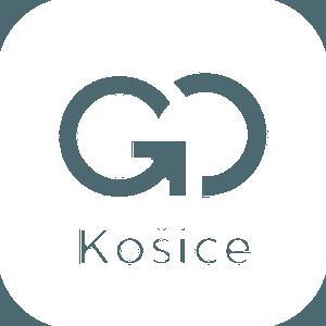 Kosice GO