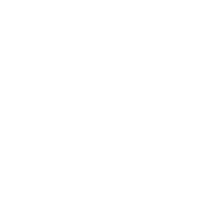 Visit Kosice_Art & Tech Days 2018