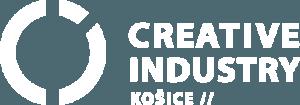 Creative Industry Košice - CIKE
