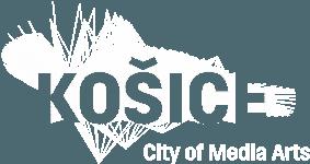 Košice - Kreatívne mesto mediálneho umenia UNESCO